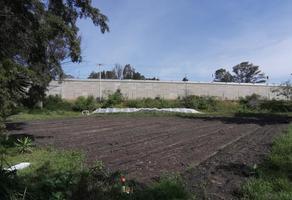 Foto de terreno habitacional en venta en francisco i. madero 245, san francisco totimehuacan, puebla, puebla, 0 No. 01