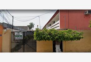Foto de casa en venta en francisco i madero 261, emiliano zapata, cuautla, morelos, 0 No. 01