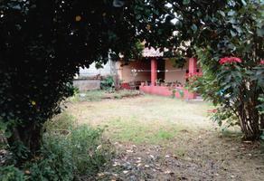 Foto de casa en venta en francisco i madero 307, acuitzio del canje, acuitzio, michoacán de ocampo, 8585583 No. 01