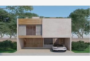Foto de casa en venta en francisco i. madero 310, cholula, san pedro cholula, puebla, 0 No. 01