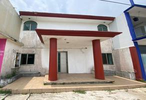 Foto de casa en renta en francisco i. madero 3201 , maria de la piedad, coatzacoalcos, veracruz de ignacio de la llave, 0 No. 01
