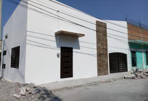 Foto de casa en venta en francisco i madero 34, centro, cuautla, morelos, 10379700 No. 01