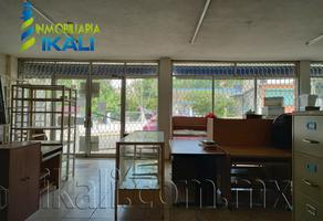 Foto de local en renta en francisco i madero 37, mirador, cerro azul, veracruz de ignacio de la llave, 0 No. 01