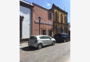 Foto de local en venta en francisco i. madero 465, san luis potosí centro, san luis potosí, san luis potosí, 12932697 No. 01