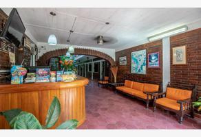 Foto de casa en venta en francisco i madero 471, emiliano zapata, puerto vallarta, jalisco, 16439278 No. 01