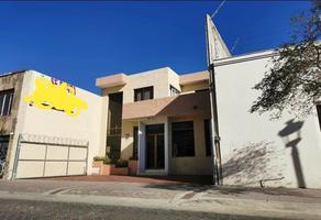 Foto de casa en venta en francisco i madero 570, guadalajara centro, guadalajara, jalisco, 0 No. 01