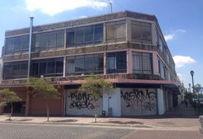 Foto de edificio en venta en francisco i madero 595, guadalajara centro, guadalajara, jalisco, 18200005 No. 01