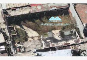 Foto de terreno habitacional en venta en francisco i. madero 60, emiliano zapata, san andrés cholula, puebla, 0 No. 01