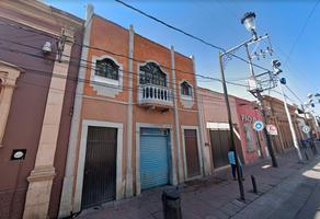 Foto de casa en renta en francisco i. madero 640, centro, león, guanajuato, 0 No. 01