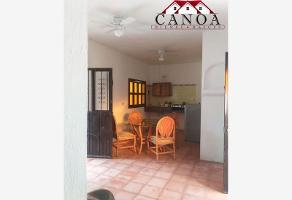 Foto de casa en venta en francisco i madero 7, punta de mita, bahía de banderas, nayarit, 0 No. 01