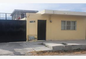 Foto de casa en venta en francisco i madero 803, ejidal, arteaga, coahuila de zaragoza, 19426770 No. 01