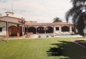 Foto de casa en venta en  , francisco i madero, atlixco, puebla, 11757705 No. 01