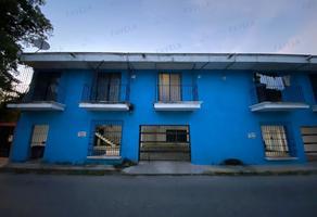 Foto de departamento en renta en  , francisco i madero, carmen, campeche, 18399107 No. 01
