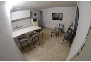 Foto de departamento en renta en  , francisco i madero, carmen, campeche, 6888122 No. 01