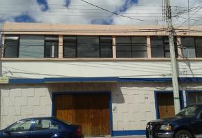 Foto de casa en venta en francisco i madero , centro sct querétaro, querétaro, querétaro, 4365858 No. 01