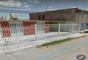 Foto de casa en venta en  , francisco i madero, chihuahua, chihuahua, 0 No. 01