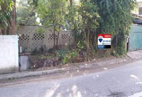 Foto de terreno habitacional en venta en francisco i. madero , ciudad cuauhtémoc, pueblo viejo, veracruz de ignacio de la llave, 13179144 No. 01