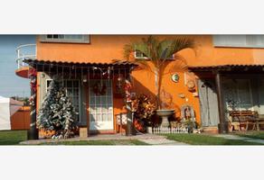 Foto de casa en venta en francisco i madero cruce tezoyuca morelos 0, santa anita, jiutepec, morelos, 0 No. 01