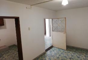 Foto de casa en venta en francisco i. madero , el campesino, san pedro tlaquepaque, jalisco, 6745143 No. 04