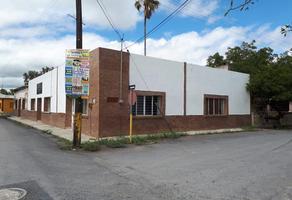 Foto de casa en venta en francisco i madero , la laguna, general treviño, nuevo león, 7652228 No. 01