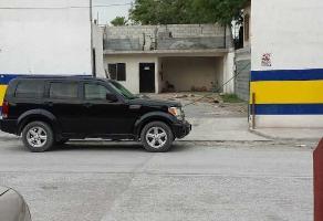 Foto de terreno comercial en renta en francisco i madero , la laguna, reynosa, tamaulipas, 0 No. 01
