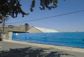 Foto de terreno habitacional en venta en francisco i. madero , la magdalena atlicpac, la paz, méxico, 0 No. 01