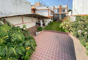 Foto de casa en venta en francisco i . madero , lomas del huizachal, naucalpan de juárez, méxico, 0 No. 01