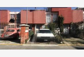 Foto de casa en venta en francisco i madero manzana 17 lote 03 manzana 17lote 03, ixtapaluca centro, ixtapaluca, méxico, 0 No. 01