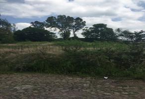 Foto de terreno habitacional en venta en francisco i. madero manzana r lote 44 , colinas de cajititlán, tlajomulco de zúñiga, jalisco, 5445786 No. 01