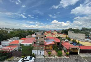 Foto de casa en renta en francisco i madero , miguel hidalgo 3a sección, tlalpan, df / cdmx, 21346517 No. 01