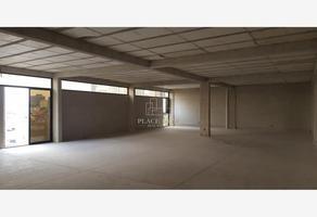 Foto de edificio en renta en  , francisco i madero, miguel hidalgo, df / cdmx, 13192497 No. 01