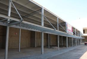 Foto de local en venta en francisco i madero , miraval, cuernavaca, morelos, 14183426 No. 01