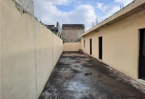 Foto de casa en venta en  , francisco i madero, monterrey, nuevo león, 20360911 No. 01