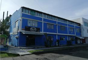 Foto de edificio en venta en  , francisco i. madero, puebla, puebla, 0 No. 01