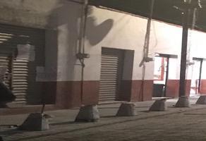 Foto de local en renta en francisco i. madero , san bartolo el chico, xochimilco, df / cdmx, 0 No. 01