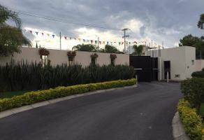 Foto de casa en renta en francisco i madero , santa ana tepetitlán, zapopan, jalisco, 5425455 No. 01