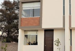 Foto de casa en venta en francisco i. madero , santa anita, san pedro tlaquepaque, jalisco, 5729346 No. 01