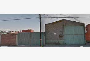 Foto de terreno habitacional en venta en francisco i madero , santa maría totoltepec, toluca, méxico, 16999903 No. 01