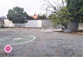 Foto de terreno comercial en venta en francisco i madero , santa úrsula xitla, tlalpan, df / cdmx, 16310928 No. 02