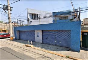 Foto de departamento en venta en francisco i madero , santiago atepetlac, gustavo a. madero, df / cdmx, 0 No. 01