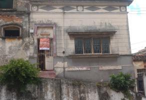 Foto de casa en venta en francisco i. madero , tampico centro, tampico, tamaulipas, 13848467 No. 01