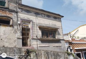 Foto de terreno habitacional en venta en francisco i. madero , tampico centro, tampico, tamaulipas, 18442795 No. 01