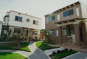 Foto de casa en renta en francisco i. madero , tequisquiapan centro, tequisquiapan, querétaro, 0 No. 01
