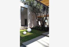Foto de casa en venta en francisco i madero , tlacopac, álvaro obregón, df / cdmx, 0 No. 01