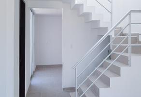 Foto de casa en venta en francisco i. madero , valle sur, atlixco, puebla, 0 No. 01