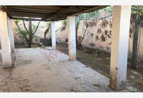 Foto de terreno comercial en venta en francisco i. madero y división del norte , san agustin, torreón, coahuila de zaragoza, 12730481 No. 01