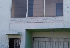Foto de local en venta en francisco i. madero , zamora, saltillo, coahuila de zaragoza, 14036308 No. 01