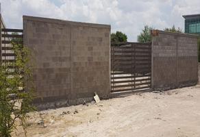 Foto de terreno industrial en venta en francisco i. madero , zona industrial, san luis potosí, san luis potosí, 7683741 No. 01