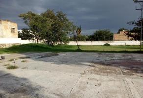 Foto de terreno habitacional en venta en francisco indalecio madero 491, la romita, san pedro tlaquepaque, jalisco, 12224571 No. 01