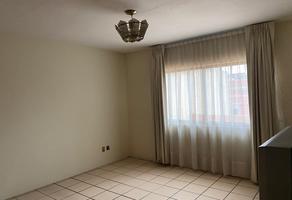 Foto de oficina en venta en francisco indalecio madero 570 , guadalajara centro, guadalajara, jalisco, 19345598 No. 01